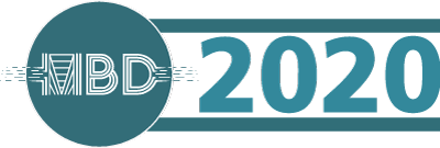 MBD 2020
